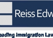 EEA Family Permit & Immigration Advisory