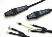 Megger Test Equipment - Cuthbertson Laird Group