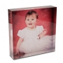 Personalised picture gifts At Lowest Price Available From CoCo Beach.