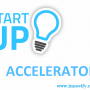 Fruitfully Get Into Accelerator Programs
