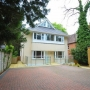 Letting Agents ­One Bedroom Apartment In Bournemouth