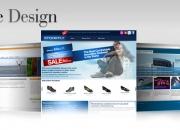 Get Banner designing in 700 rs at Waftureworldwide