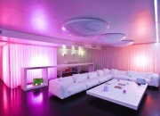 Buy LED Lights And Accessories in Best Offered Price Hurry Now!