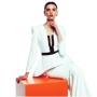 FABRYAN  luxury womenswear brand