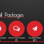 BEST VoIP Call Packages.