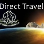 Discounted Hajj and Umrah Packages in UK