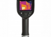 Flir thermal cameras - cuthbertson laird group