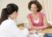 For the best natural medicine schools, visit Alternativemedicinecollege.com