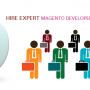 Magento Online Store Development Company