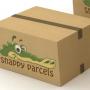 parcel services in NEW MALDEN