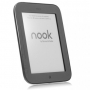 Sale! Nook ebook Reader at UK GRADED STOCK