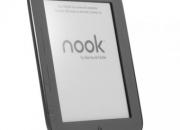 Sale! Nook ebook Reader at UK GRADED STOCK