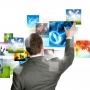 Website designing, banner designing in delhi  at only 700