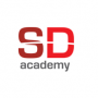 AutoCAD Training Courses and Classes