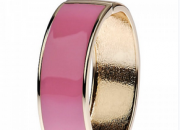 Fash London- An Ultimate Destination for Finest Bespoke Designer Gold Jewellery Collection
