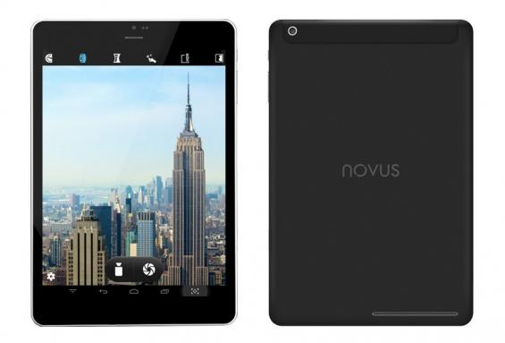 We sale new tablet pcs