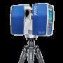 3D laser scanner, Faro focus 3D rental, Faro focus 3D hire