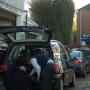 Best Car Service Center in Walton on Thames