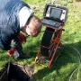 CCTV Drainage Inspection Services