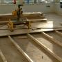Engineered Wood Flooring, Solid Wood Flooring Supplier
