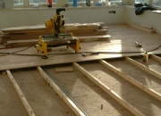 Engineered Wood Flooring, Solid Wood Flooring Supplier