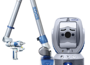 Faro focus 3D hire, Faro laser scanner, Faro scanner 3D
