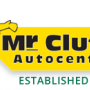 Best offer on suzuki mot