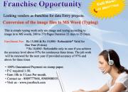Email id creation josofttechnologies