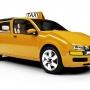 Fleet Taxis Online in UK