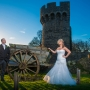 Professional Wedding Photographer in Kent