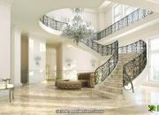 3D Walkthrough & Flythrough Architectural