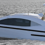 Customised Super Yacht Tenders - Vikal International