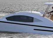 Customised Super Yacht Tenders - Vikal International