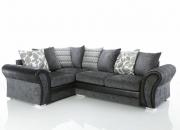 EESofas –Hub for a big collection of Fabric Corner Sofas