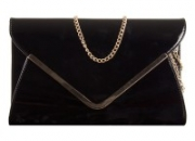 Finest  collection of cool clutch bags at Miss Stylez