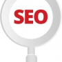Get Affordable SEO Services in the UK