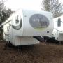 Get Complete IVA Approved Caravans in UK