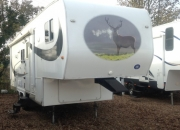 Get complete iva approved caravans in uk