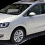 luton airport transfers | heathrow airport cars | stansted airport cars, airport transfer