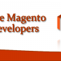 Offshore Magento Development Company