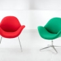 Beam Seating - The Perfect Seating Option
