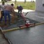 Concrete Screed Supplier London