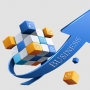 ERP services provided in Ghaziabad
