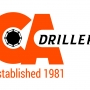 Know more about Diamond Drilling Specialist in the UK