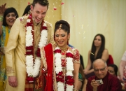 Professional Indian Wedding Photographer in London