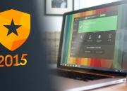 Antivirus avast latest free download offline installer filehippo cnet 2014