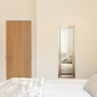 Place to stay in Edinburgh city centre - Edinburgh church-apartments