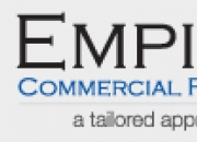 Avail the Benefits of Commercial Mortgage by Approaching Empire Commercial Finance