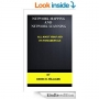Download Best Network Mapping And Network Scanning Book