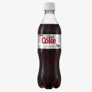 Buy natural flavored diet coke online